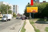 Билборд №175586 в городе Кропивницкий(Кировоград) (Кировоградская область), размещение наружной рекламы, IDMedia-аренда по самым низким ценам!