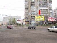 Билборд №175591 в городе Кропивницкий(Кировоград) (Кировоградская область), размещение наружной рекламы, IDMedia-аренда по самым низким ценам!