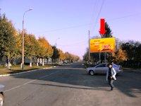 Билборд №175818 в городе Ковель (Волынская область), размещение наружной рекламы, IDMedia-аренда по самым низким ценам!