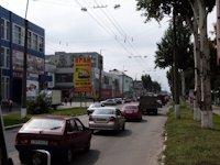 Билборд №175937 в городе Кременчуг (Полтавская область), размещение наружной рекламы, IDMedia-аренда по самым низким ценам!