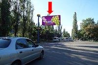 Билборд №175940 в городе Кременчуг (Полтавская область), размещение наружной рекламы, IDMedia-аренда по самым низким ценам!