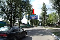 Билборд №175942 в городе Кременчуг (Полтавская область), размещение наружной рекламы, IDMedia-аренда по самым низким ценам!