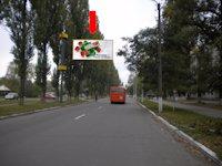 Билборд №175944 в городе Кременчуг (Полтавская область), размещение наружной рекламы, IDMedia-аренда по самым низким ценам!