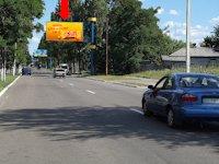 Билборд №175949 в городе Кременчуг (Полтавская область), размещение наружной рекламы, IDMedia-аренда по самым низким ценам!