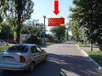Билборд №175950 в городе Кременчуг (Полтавская область), размещение наружной рекламы, IDMedia-аренда по самым низким ценам!