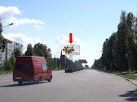 Билборд №175952 в городе Кременчуг (Полтавская область), размещение наружной рекламы, IDMedia-аренда по самым низким ценам!