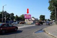 Билборд №175957 в городе Кременчуг (Полтавская область), размещение наружной рекламы, IDMedia-аренда по самым низким ценам!