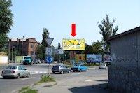 Билборд №175959 в городе Кременчуг (Полтавская область), размещение наружной рекламы, IDMedia-аренда по самым низким ценам!