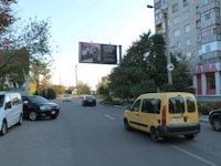 Билборд №175962 в городе Кременчуг (Полтавская область), размещение наружной рекламы, IDMedia-аренда по самым низким ценам!