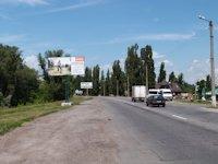 Билборд №175964 в городе Кременчуг (Полтавская область), размещение наружной рекламы, IDMedia-аренда по самым низким ценам!