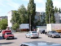 Билборд №175965 в городе Кременчуг (Полтавская область), размещение наружной рекламы, IDMedia-аренда по самым низким ценам!