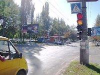 Билборд №175968 в городе Кременчуг (Полтавская область), размещение наружной рекламы, IDMedia-аренда по самым низким ценам!