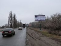 Билборд №175974 в городе Кременчуг (Полтавская область), размещение наружной рекламы, IDMedia-аренда по самым низким ценам!