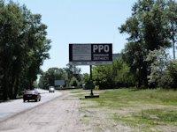 Билборд №175978 в городе Кременчуг (Полтавская область), размещение наружной рекламы, IDMedia-аренда по самым низким ценам!