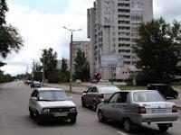 Билборд №175980 в городе Кременчуг (Полтавская область), размещение наружной рекламы, IDMedia-аренда по самым низким ценам!