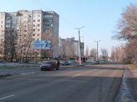 Билборд №175981 в городе Кременчуг (Полтавская область), размещение наружной рекламы, IDMedia-аренда по самым низким ценам!