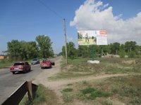 Билборд №175982 в городе Кременчуг (Полтавская область), размещение наружной рекламы, IDMedia-аренда по самым низким ценам!