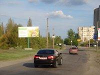 Билборд №175983 в городе Кременчуг (Полтавская область), размещение наружной рекламы, IDMedia-аренда по самым низким ценам!