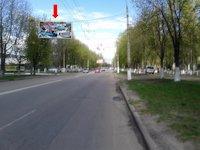Билборд №176056 в городе Кременчуг (Полтавская область), размещение наружной рекламы, IDMedia-аренда по самым низким ценам!