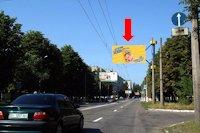 Билборд №176061 в городе Кременчуг (Полтавская область), размещение наружной рекламы, IDMedia-аренда по самым низким ценам!