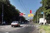 Билборд №176063 в городе Кременчуг (Полтавская область), размещение наружной рекламы, IDMedia-аренда по самым низким ценам!
