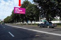 Билборд №176065 в городе Кременчуг (Полтавская область), размещение наружной рекламы, IDMedia-аренда по самым низким ценам!