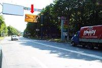 Билборд №176073 в городе Кременчуг (Полтавская область), размещение наружной рекламы, IDMedia-аренда по самым низким ценам!