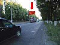 Билборд №176074 в городе Кременчуг (Полтавская область), размещение наружной рекламы, IDMedia-аренда по самым низким ценам!