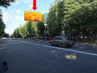 Билборд №176077 в городе Кременчуг (Полтавская область), размещение наружной рекламы, IDMedia-аренда по самым низким ценам!