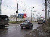 Билборд №177011 в городе Лисичанск (Луганская область), размещение наружной рекламы, IDMedia-аренда по самым низким ценам!