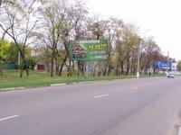 Билборд №177014 в городе Лисичанск (Луганская область), размещение наружной рекламы, IDMedia-аренда по самым низким ценам!
