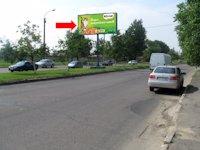 Билборд №177061 в городе Луцк (Волынская область), размещение наружной рекламы, IDMedia-аренда по самым низким ценам!