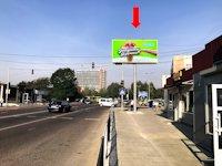Билборд №177434 в городе Львов (Львовская область), размещение наружной рекламы, IDMedia-аренда по самым низким ценам!