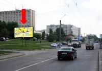 Билборд №177436 в городе Львов (Львовская область), размещение наружной рекламы, IDMedia-аренда по самым низким ценам!