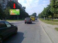 Билборд №177439 в городе Львов (Львовская область), размещение наружной рекламы, IDMedia-аренда по самым низким ценам!