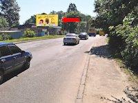 Билборд №177444 в городе Львов (Львовская область), размещение наружной рекламы, IDMedia-аренда по самым низким ценам!