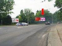 Билборд №177445 в городе Львов (Львовская область), размещение наружной рекламы, IDMedia-аренда по самым низким ценам!