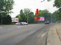 Билборд №177446 в городе Львов (Львовская область), размещение наружной рекламы, IDMedia-аренда по самым низким ценам!