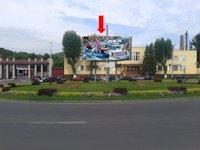 Билборд №177451 в городе Львов (Львовская область), размещение наружной рекламы, IDMedia-аренда по самым низким ценам!