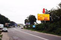 Билборд №177454 в городе Львов (Львовская область), размещение наружной рекламы, IDMedia-аренда по самым низким ценам!