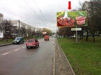 Билборд №177457 в городе Львов (Львовская область), размещение наружной рекламы, IDMedia-аренда по самым низким ценам!