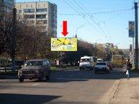 Билборд №177460 в городе Львов (Львовская область), размещение наружной рекламы, IDMedia-аренда по самым низким ценам!
