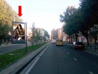 Скролл №177513 в городе Львов (Львовская область), размещение наружной рекламы, IDMedia-аренда по самым низким ценам!