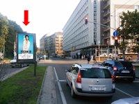 Скролл №177533 в городе Львов (Львовская область), размещение наружной рекламы, IDMedia-аренда по самым низким ценам!