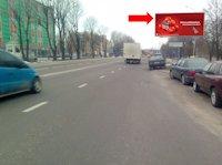 Билборд №177564 в городе Львов (Львовская область), размещение наружной рекламы, IDMedia-аренда по самым низким ценам!