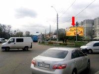 Билборд №177569 в городе Львов (Львовская область), размещение наружной рекламы, IDMedia-аренда по самым низким ценам!