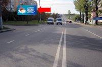 Билборд №177581 в городе Львов (Львовская область), размещение наружной рекламы, IDMedia-аренда по самым низким ценам!