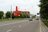 Билборд №177584 в городе Львов (Львовская область), размещение наружной рекламы, IDMedia-аренда по самым низким ценам!