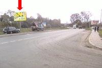 Билборд №177587 в городе Львов (Львовская область), размещение наружной рекламы, IDMedia-аренда по самым низким ценам!
