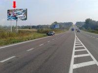 Билборд №177588 в городе Львов (Львовская область), размещение наружной рекламы, IDMedia-аренда по самым низким ценам!